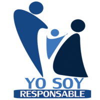cropped-cropped-logo-soy-responsable.png