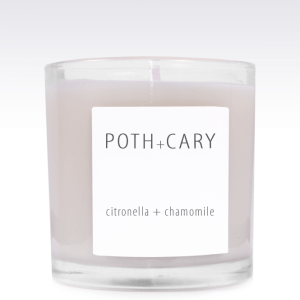 citronella-chamomile-soy-wax-candle