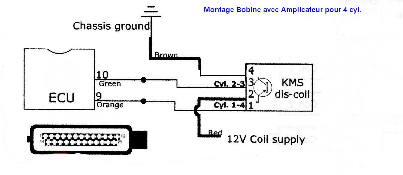 Bmw E46 Schaltplan Pdf