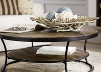 How to Decorate a Coffee Table | Pottery Barn