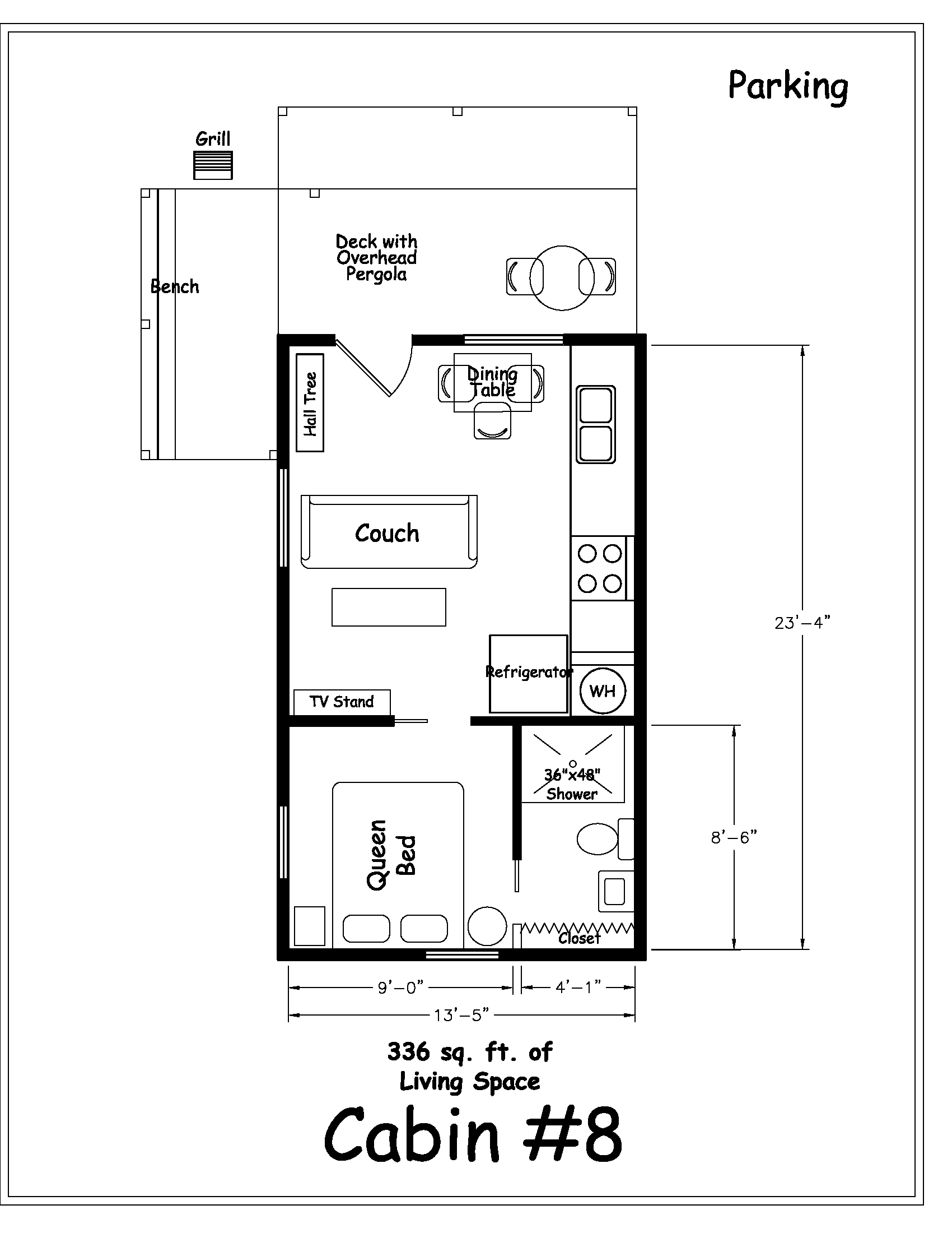 100 526 Best Floor Plans Sims3 House Plans