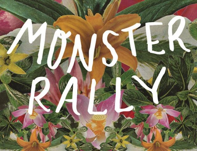 monster_rally