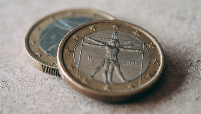 House of Lords to look at Brexit and the impact on Sterling exchange rates (Tom Holian)