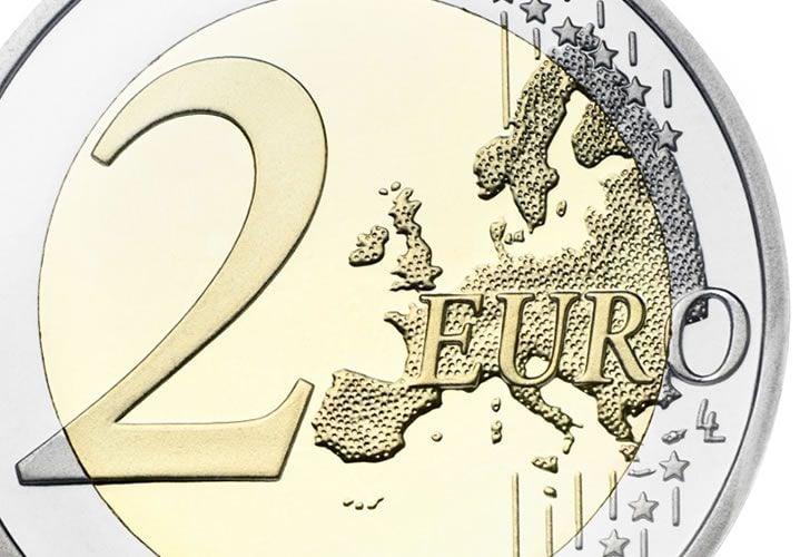 EUR/USD Outlook Credit Agricole are Short-Term Bullish, we Concur
