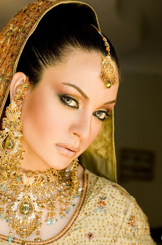 Pakistani-Bridal-Jewellery-Designs2 Top Jewelry Trends That will Amaze YOU!