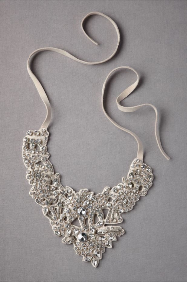 bhldn-bride-statement-wedding-necklace-silver.large_ Top Jewelry Trends That will Amaze YOU!