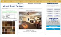 Top 15 Virtual Room software tools and Programs | Pouted ...