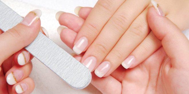Nails_pic