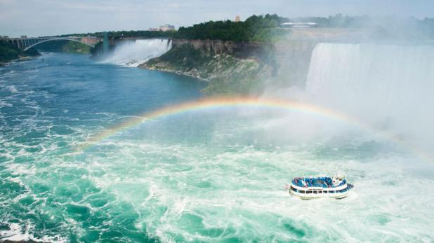 niagara-falls-tour_966x543 Top 10 Places to Visit in 2014