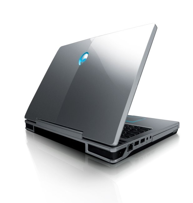 area-51 TOP 10 Most Expensive Laptops in The World