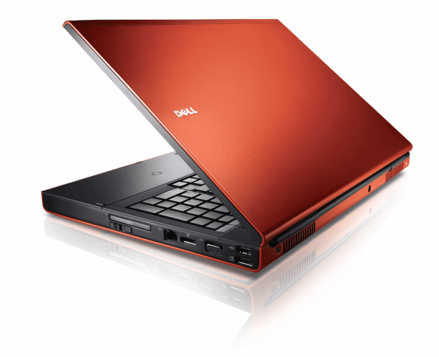 dell-precision-m6400-covet-1 TOP 10 Most Expensive Laptops in The World