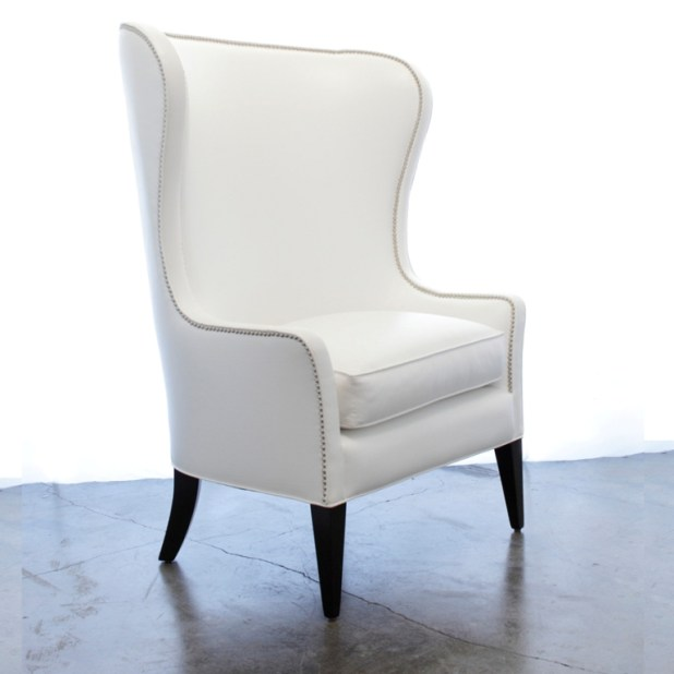 GABRIELLE_CHAIR Discover the Furniture Trends for 2014