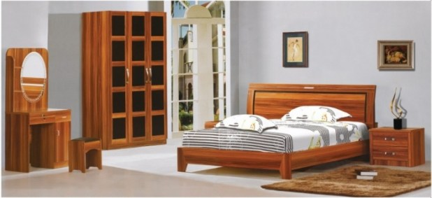 Wooden-Melamine-Home-Furniture-Bedroom-Furniture Discover the 10 Uncoming Furniture Trends