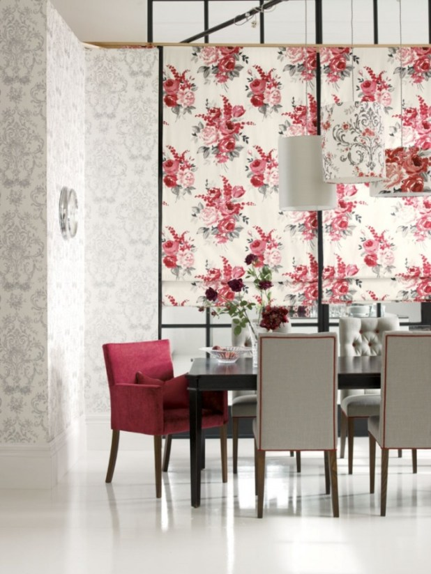 in What Are the Latest Home Decor Trends for 2014?