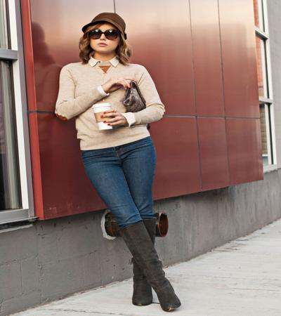 Latest-Fashions-Jeans-For-Teenage-La-Girls-2 Most Stylish +20 Teenage Girls Fashion Trends