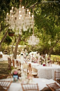 Spring/Summer Outdoor Wedding Inspiration - SoundSurge ...