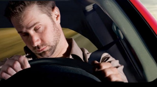 in 10 Tips To Stay Awake While Driving For Long Distances