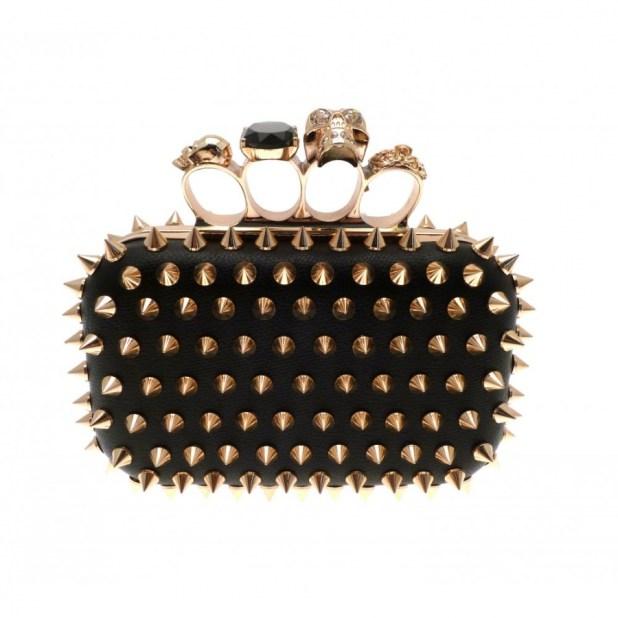 1353329011-28289600 50 Fabulous & Elegant Evening Handbags and Purses