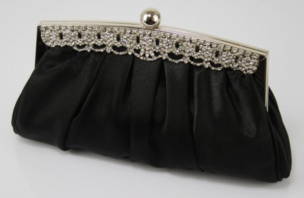 ladies-black-diamante-satin-party-clutch-evening-bag-clutch-bags-ideas-for-evening-party