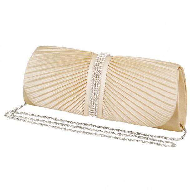 ux_a12101100ux0538_ux_g03 50 Fabulous & Elegant Evening Handbags and Purses