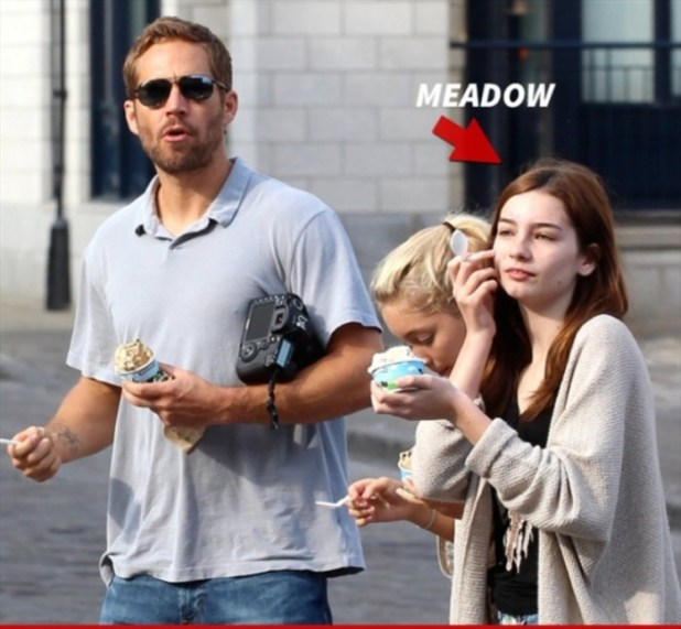 21109917_l Paul Walker's Brother,Cody Walker , Will Complete His Role in Fast & Furious 7, Do You Like Him?
