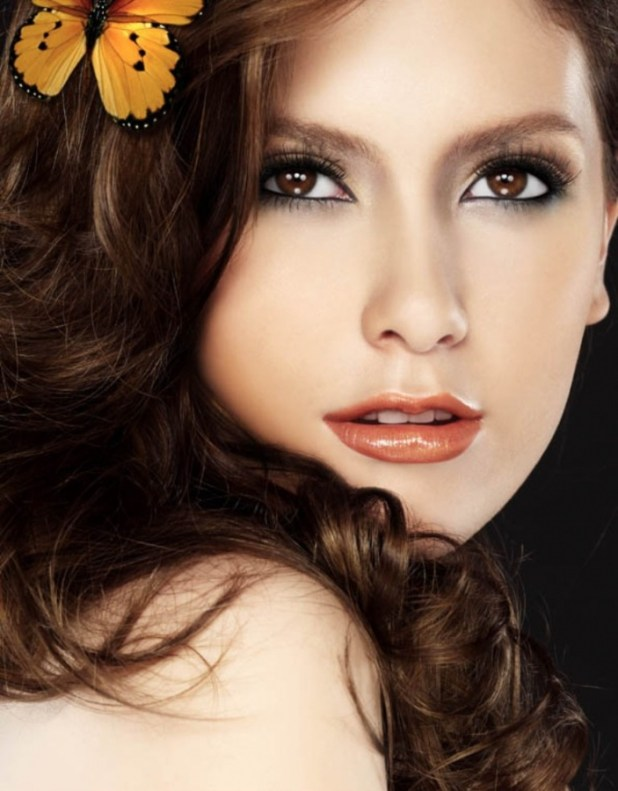 beauty What Are the Latest Beauty Trends for 2014?