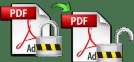 How Can I Edit a PDF File?