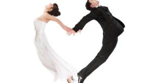 Top 10 Celebrity Weddings of 2014