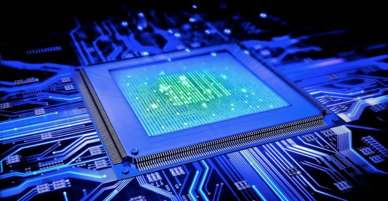 Top 10 Hottest Research Topics in Computer Science