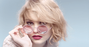 The Newest Eyewear Trends for Men & Women 2016