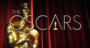 Top Best 5 Red Carpet Looks in The 88th Academy Award