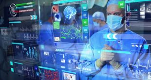 Future of Healthcare