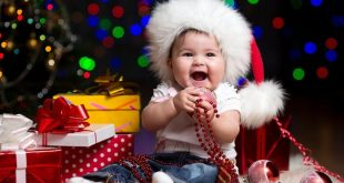 20 Must Have Christmas Toys for Children 2017