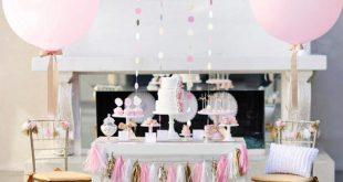 New Years Eve 2017 Decorating Ideas (71)