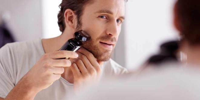 Hair-and-Beard-Styles-for-Men-With-Round-Face-Picture-2