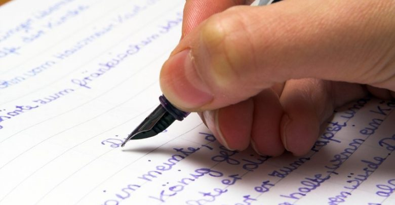 8 Exclusive Tips to Write an Effective Essay
