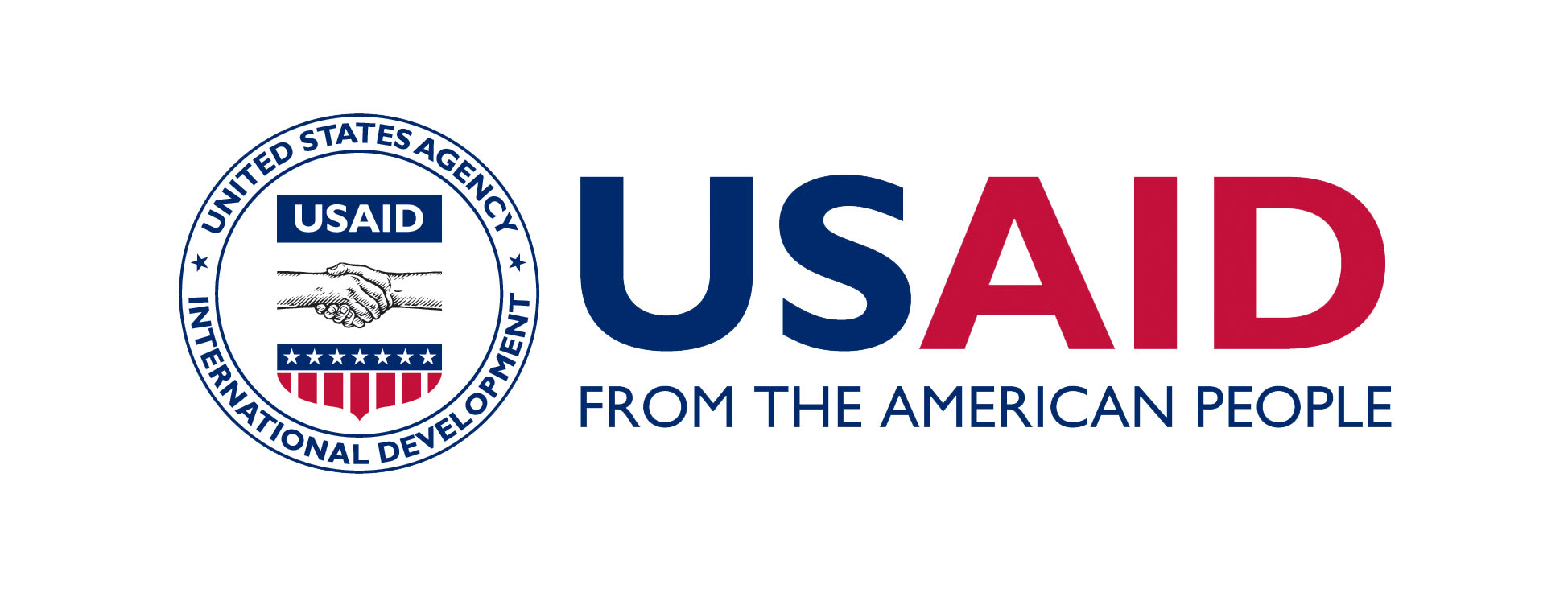 Search Results National Center For Case Study Teaching United States Agency For International Development Usaid
