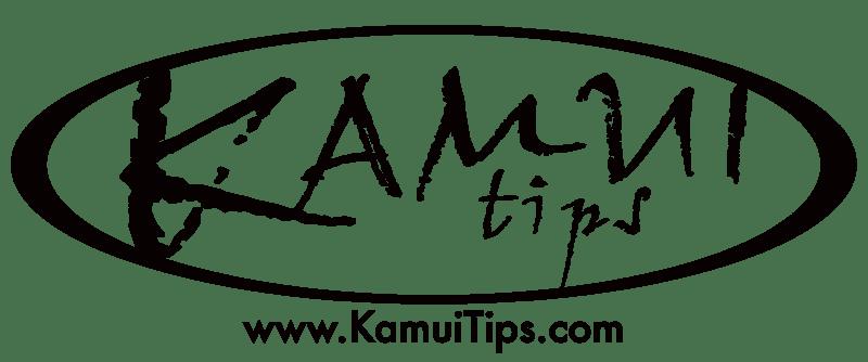 Kamui_logoBlack