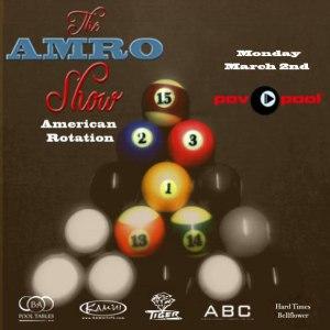 AMRO-SHOW1-SPONS6