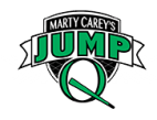 Marty Carey Jump Q