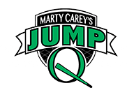 Marty Carey Jump Q