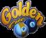Golden Cue Logo