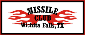 Missile-Club-logo
