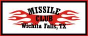 Missile-Club-logo