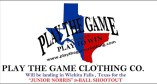 Play-the-Game-logo