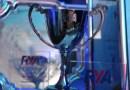 UK Powerboat Racing Industry Awards