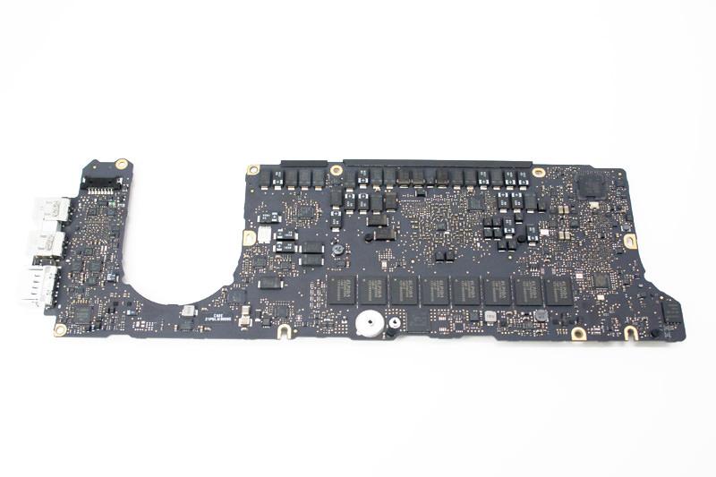 Mac Repair Guides for Apple Macbook, iPad, Powerbook iPhone  iPod