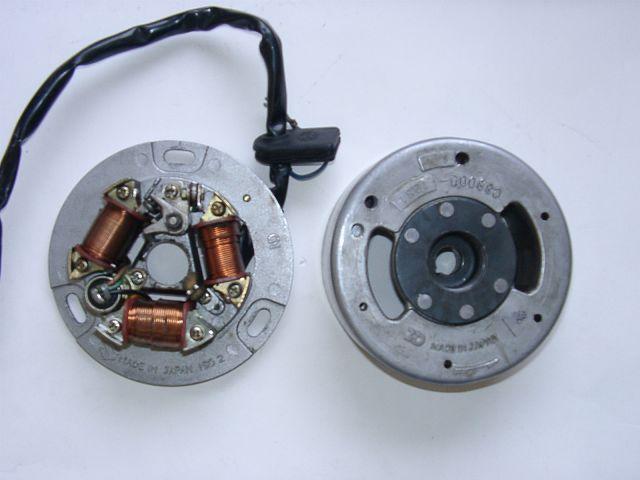 Suzuki Rv90 Wiring Diagram Wiring Diagram