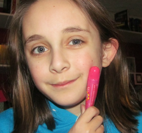 mwah lip gloss
