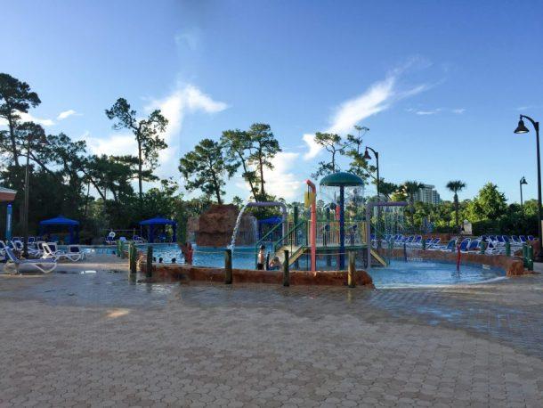 Wyndham Lake Buena Vista Disney Springs Resort Powered By Mom